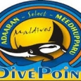 Dive Point - Meedhupparu