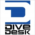 Dive Desk Pvt. Ltd