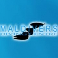 Maldivers Diving Centre