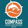 Compass Diving