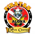 Piratas Alona Divers Dive Center