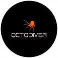 OctoDiver Resources