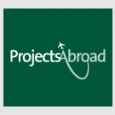 Projects Abroad Thailand