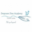 Dreamers Dive Academy Timor