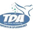 The Dive Academy