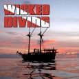 Wicked Divers