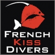 French Kiss Divers