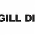 Gill Divers PTE LTD