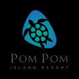 Pom Pom Island Resort & Spa