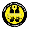 Deepper Dive Inc