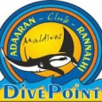 Dive Point - Rannalhi