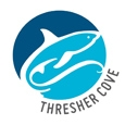 Thresher Cove Divers
