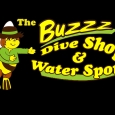 The Buzzz Diveshop