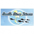 South Siam Divers