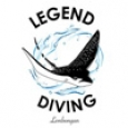 Legend Diving