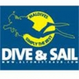 Dive Centre Ellaidhoo - Dive and Sail