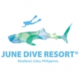 June Dive Resort