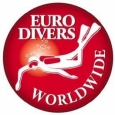 Euro Divers - Lux*