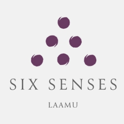 Six Senses Laamu Resort is raising the sustainability bar in the industry in partnership with The Reef-World Foundation