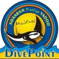 Dive Point - Vadoo