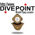 Divepoint