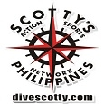 Scotty's Action Sports Network
