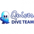 Quiver Dive Team